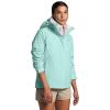 The North Face Women's Venture 2 Jacket - XS - Moonlight Jade