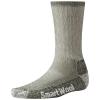 Smartwool Trekking Heavy Crew Sock - Medium - Loden