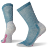 Smartwool Women's Hiking Medium Crew Sock - Medium - Everglade