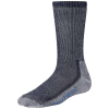 Smartwool Women's Hiking Medium Crew Sock - Medium - Navy
