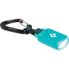 Black Diamond Ion Keychain Light