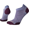 Smartwool Women's PhD Run Ultra Light Micro Sock - Small - Purple Mist