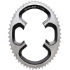 Shimano Dura-Ace FC-9000 Chainring