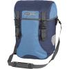Ortlieb Sport Packer Plus Pannier Pair