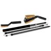 Mammut Brush Stick Package