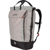 Mammut Neon Shuttle S Backpack