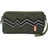 Chaco Radlands Clutch Bag