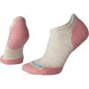 Smartwool Women's PhD Run Light Elite Micro Sock - Medium - Moonbeam