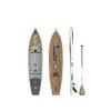 BOTE Rackham Solid Paddle Board