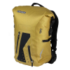 Ortlieb Packman Pro 2 Backpack