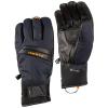 Mammut Nordwand Pro Glove