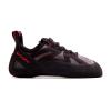 Evolv Men's Nighthawk Climbing Shoe - 10.5 - Grey / Black