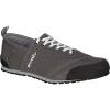 Evolv Men's Cruzer Classic Shoe - 9.5 - Grey