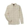 Burton Women's Grace LS Shirt - Small - Creme Heather Buff