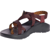 Chaco Men's Z/2 Classic Sandal - 10 - Fore Port