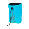 Mammut Sender Chalk Bag