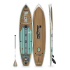 BOTE HD Solid Paddle Board