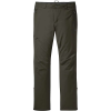 Outdoor Research Men's Hyak Pant - XL - Forest