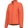 Marmot Women's Marmot Featherless Jacket - Small - Nasturtium