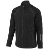 Louis Garneau Men's Dualistic Jacket - Medium - Black