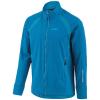 Louis Garneau Men's Dualistic Jacket - Medium - Mykonos Blue