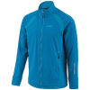 Louis Garneau Men's Dualistic Jacket - XL - Mykonos Blue
