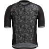 Sugoi Men's RS Pro Jersey - Medium - Brix