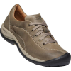 Keen Women's Presidio II Shoe - 6 - Timberwolf / Plaza Taupe