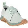 Merrell Women's Range AC+ Shoe - 7 - Foam