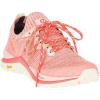 Merrell Women's Mag-9 Shoe - 8.5 - Peach