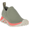 Merrell Women's Range Laceless AC+ Shoe - 8.5 - Lichen
