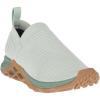 Merrell Women's Range Laceless AC+ Shoe - 6.5 - Foam