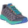 Merrell Men's Agility Synthesis Flex Shoe - 7.5 - Rock