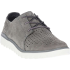Merrell Men's Downtown Lace Shoe - 8.5 - Charcoal
