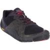 Merrell Men's Move Glove Sport Shoe - 14 - Black
