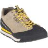 Merrell Men's Catalyst Suede Shoe - 8.5 - Brindle