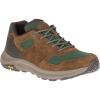 Merrell Men's Ontario 85 Boot - 7 - Forest