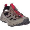 Merrell Men's Hydrotrekker Synthetic Shandal - 10 - Boulder