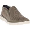 Merrell Men's Downtown Moc Shoe - 9 - Olive