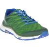 Merrell Men's Bare Access XTR Shoe - 14 - Lime