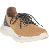 Merrell Men's Recupe Lace Shoe - 9.5 - Tobacco