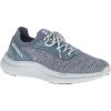 Merrell Men's Recupe Lace Shoe - 15 - Turbulence