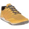 Merrell Men's Trail Glove 5 Shoe - 7 - Gold