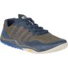 Merrell Men's Trail Glove 5 Shoe - 7 - Dusty Olive