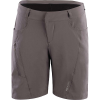 Sugoi Women's RPM 2 Short - Small - Dark Charcoal