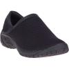 Merrell Women's Encore Breeze Moc Shoe - 6 - Black