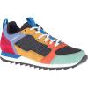 Merrell Women's Alpine Sneaker Shoe - 11 - Multi