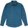 Marmot Men's Runyon LS Shirt - Medium - Denim