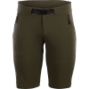 Sugoi Men's Off Grid Short - Small - Deep Olive