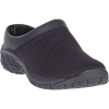 Merrell Women's Encore Breeze 4 Clog - 7 - Black